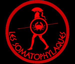 logo Somatophylaques